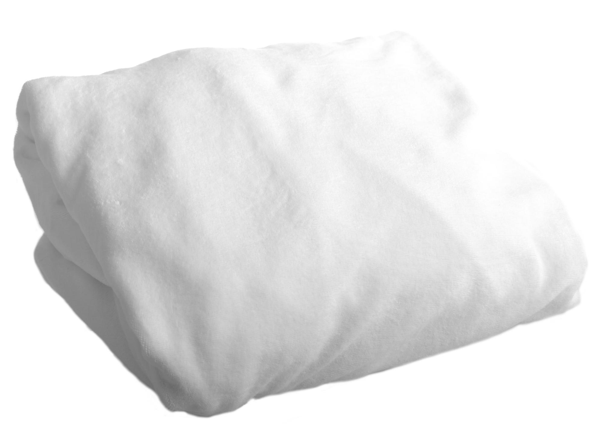 Ochranný potah na lehátko Weelko WKE002.A26 - bílý (3347001-01) + DÁREK ZDARMA