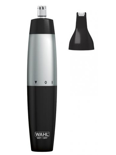 Zastřihovač ušních a nosních chloupků Wahl 05560-1416 + DÁREK ZDARMA