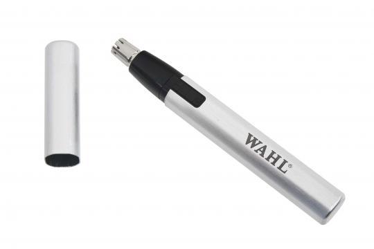 Wahl Zastříhávač chloupků Micro Groomsman + pouzdro (3214-0471) + DÁREK ZDARMA