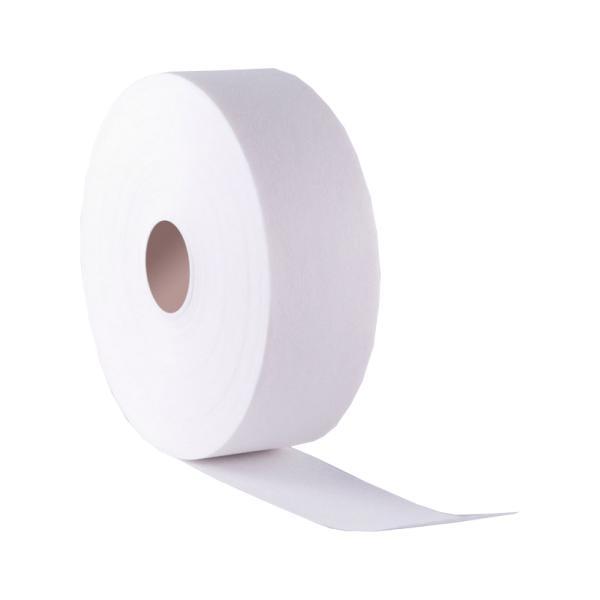 Depilační páska Eko-Higiena - 50 m, 16 x 7 cm, perforovaná (K/002/050P)