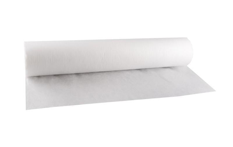 Podložka Eko-Higiena Economic z netkané textilie - 50cm, 50m (K/053/050CM)