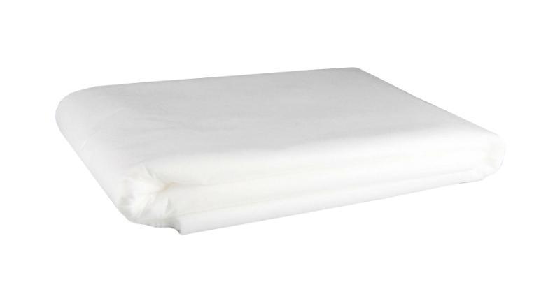 Prostěradlo Eko-Higiena z netkané textilie - 200 x 100 cm (K/059/010F)