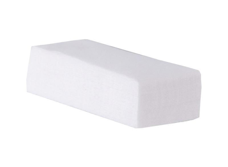 Depilační páska MINI Eko-Higiena - 100 proužků, 10 x 3 cm (K/003/100W)