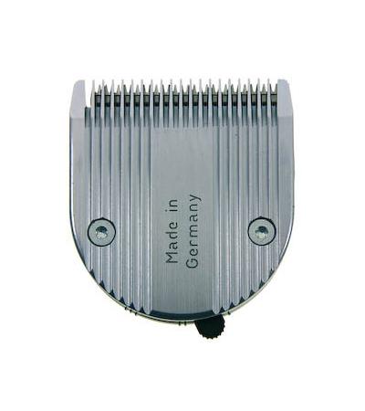 Moser/Wahl Stříhací hlavice Magic Blade 0,7 - 3 mm 1854-7505 + DÁREK ZDARMA