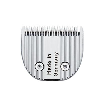 Moser Stříhací hlavice Standard 1450-7220 + DÁREK ZDARMA