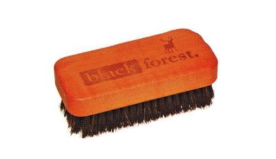 Kartáč Keller Black Forest s přír.štětinami 210 15 20 - motiv 2