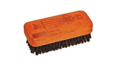 Kartáč Keller Black Forest s přír.štětinami 210 15 20 - motiv 3