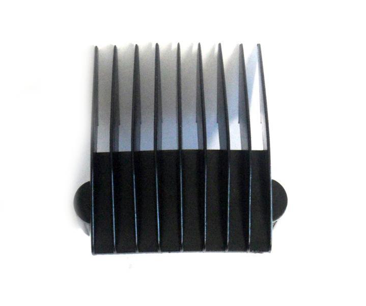 Náhradní nástavec pro strojek Fox Flamenco, Techno, Swing - 12 mm (2740077)