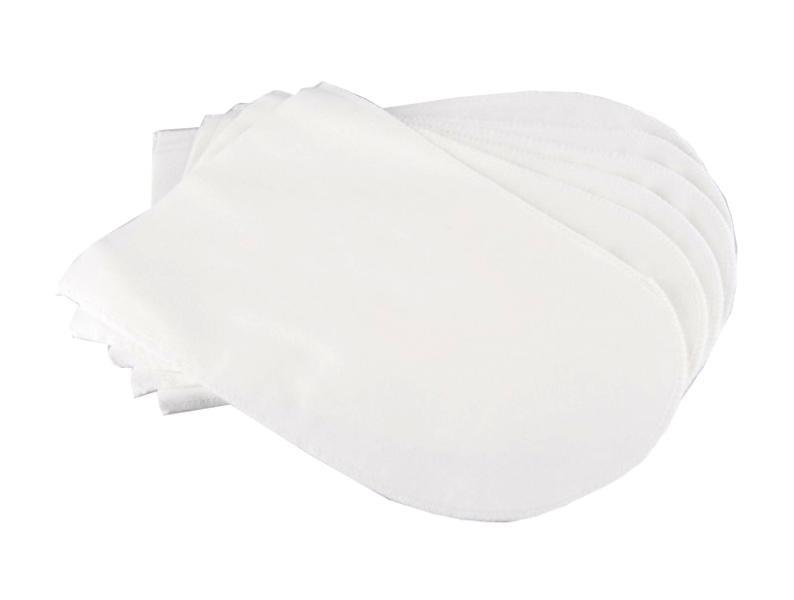Čistící rukavičky Eko-Higiena z netkané textilie - 10 ks (K/034/010F)