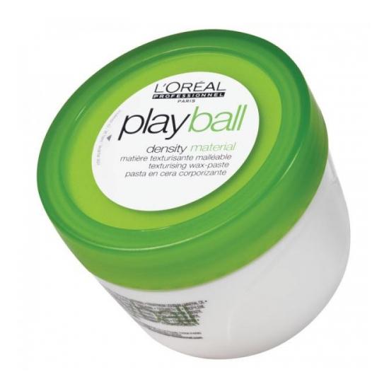 Play Ball Modelovací pasta Density material - 100 ml - Loréal Professionnel
