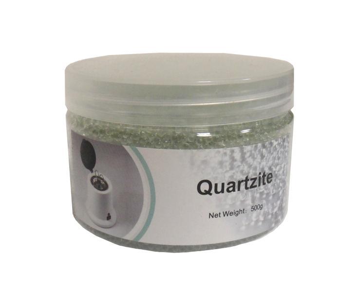 Kuličky do sterilizátoru - 500 g (55109-A) - Hairway