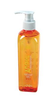 Angel Gel na vlasy se střední fixací - 250 ml (A-402-1) - DANCOLY Paris