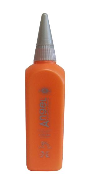 Angel Oxidační krém 30 VOL 9% - 100 ml (A-706-3) - DANCOLY Paris