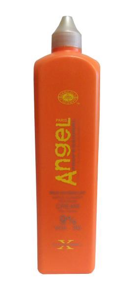 Angel Oxidační krém 30 VOL 9% - 1000 ml (A-703-3) - DANCOLY Paris