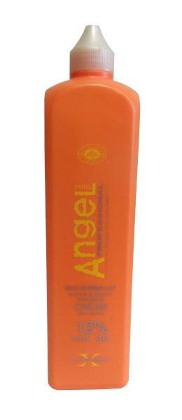Angel Oxidační krém 40 VOL 12% - 1000 ml (A-703-4) - DANCOLY Paris