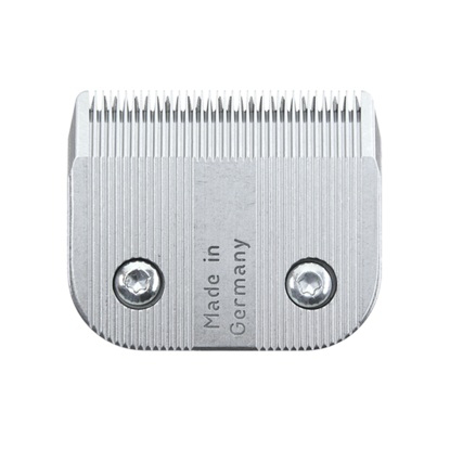 Moser Stříhací hlavice 1/20mm 1245-7300 + DÁREK ZDARMA
