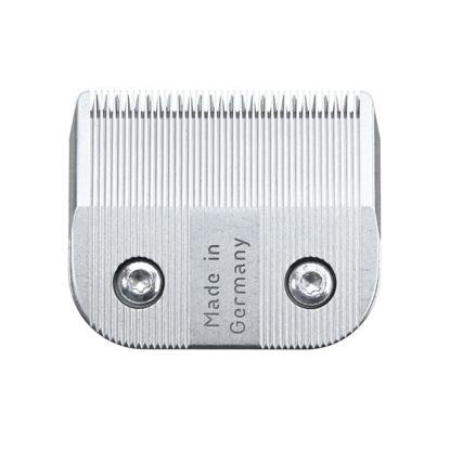 Moser Stříhací hlavice 1/10mm 1245-7310 + DÁREK ZDARMA