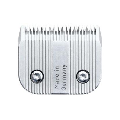 Moser Stříhací hlavice 1 mm 1245-7320 + DÁREK ZDARMA