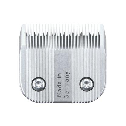 Moser Stříhací hlavice 2 mm 1245-7940 + DÁREK ZDARMA