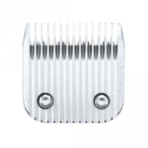 Střihací hlavice Moser 1245-7360 - 5 mm + DÁREK ZDARMA