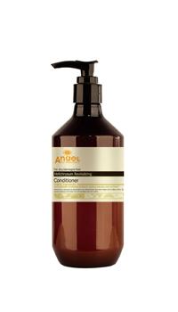 Angel Provence Kondicionér pro suché, poškozené vlasy - 400 ml (PL-01-3) - DANCOLY Paris + DÁREK ZDARMA