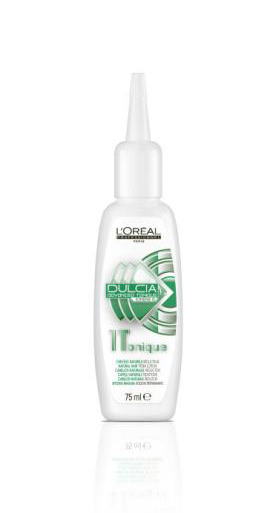 Loréal Trvalá preparace Dulcia Advanced Tonique 1 - 75 ml