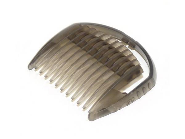 Nástavec pro strojek BaByliss E769E, E709E - 0,5-4,5 mm (35807090)