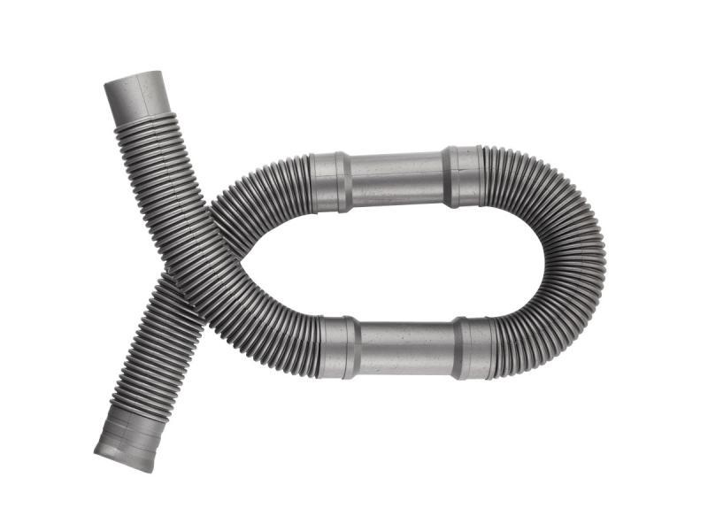 Detail - náhradní odpadní hadice pro mycí box - flexibilní (DHSA-20) + DÁREK ZDARMA