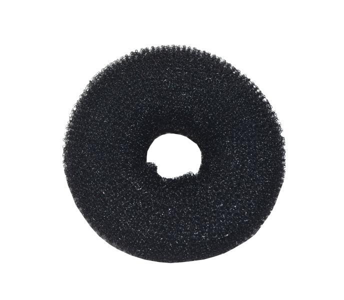 Mila výplň do drdolu 18gr - 10 cm - černá (0068280(c))