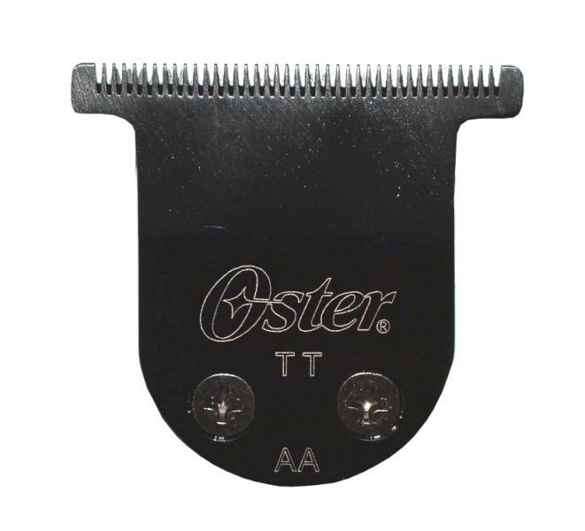 Výměnný TT-nůž 0,2 mm 913-716 pro strojek Oster Artisan Aku + DÁREK ZDARMA