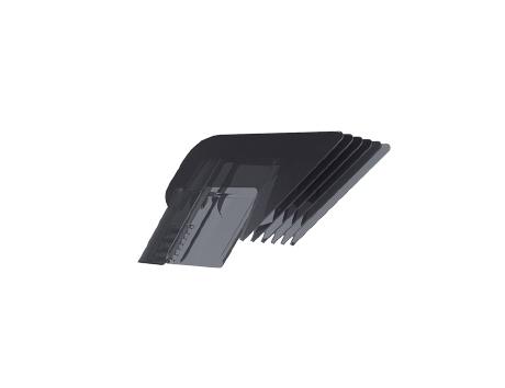 Náhradní nástavec 1-13 mm pro strojek Remington HC5200 (SP-HC6010)