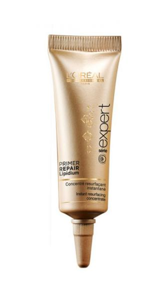 Absolut Repair Lipidium Kúra pro velmi poškozené vlasy - 12 ml - Loréal Professionnel