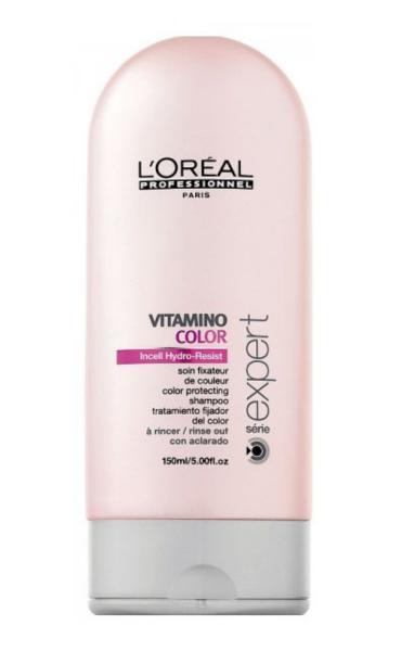 Loréal Péče Vitamino Color pro ochranu barvy - 150 ml