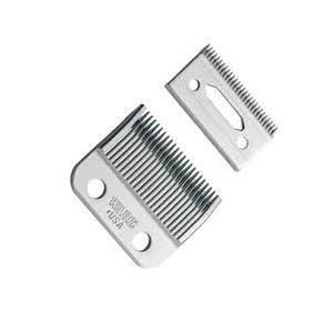 Wahl Stříhací hlavice Standard 4008-7310 - 1 - 3,5 mm (4008-7310, 01006-200) + DÁREK ZDARMA