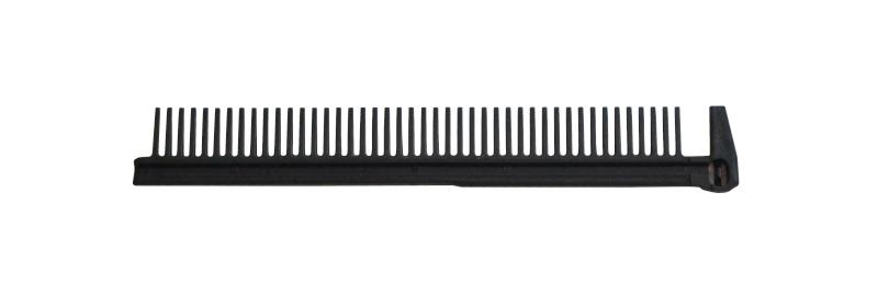 SteamPod Hřeben pro žehličku na vlasy s párou - 1 ks (CS-00124541) - Rowenta