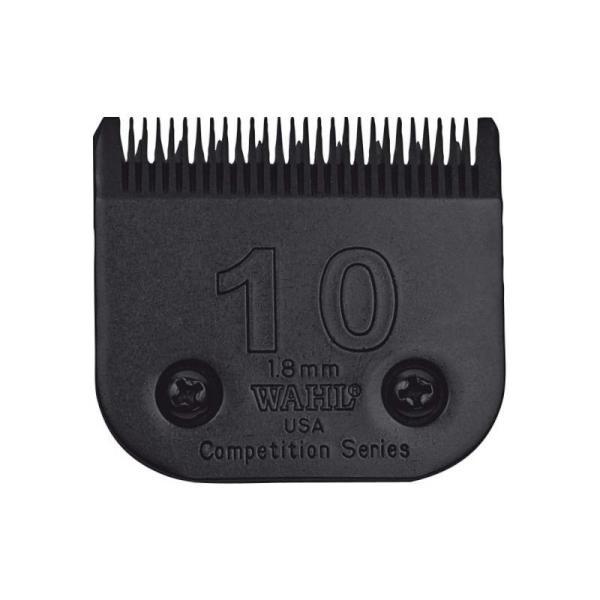 Wahl Stříhací hlavice 1,8 mm Ultimate Optional 1247-7570 (1247-7570, 02358-516) + DÁREK ZDARMA