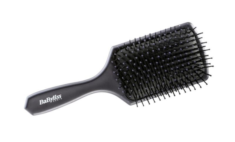 Kartáč na vlasy BaByliss CURL SECRET - pro dlouhé vlasy (791956) + DÁREK ZDARMA