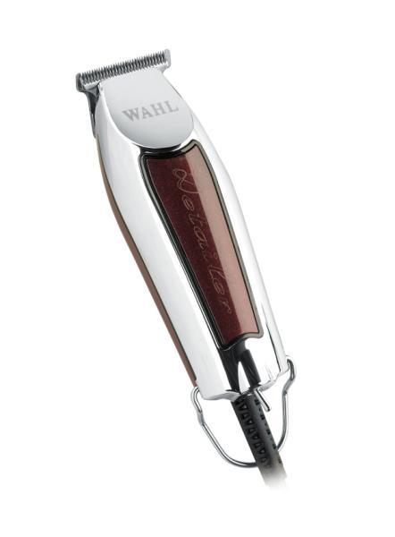 Profesionální mini strojek Wahl Detailer 4150-0470 - 32 mm (4150-0470, 08081-016) + DÁREK ZDARMA