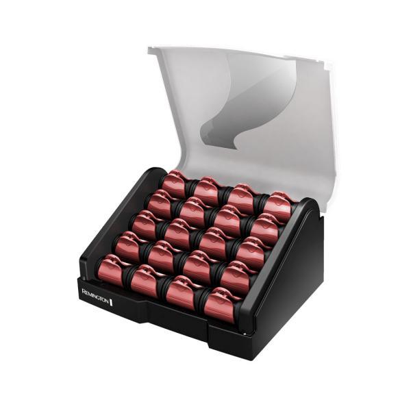 Remington Sada natáček Silk Rollers H9096 - 2 velikosti natáček + DÁREK ZDARMA
