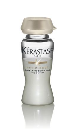 Fusio-Dose Densifique zpevňující báze pro hustotu vlasů - 12 ml - Kérastase Paris