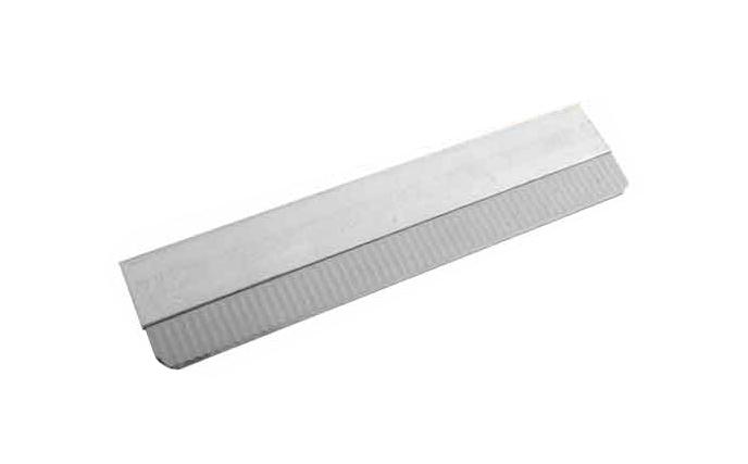 Náhradní břity Special do seřezávače - hladké, 58 mm, 10 ks (3400) - DUKO