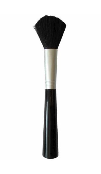 Kosmetický štětec Duko SB-116 - 160 mm