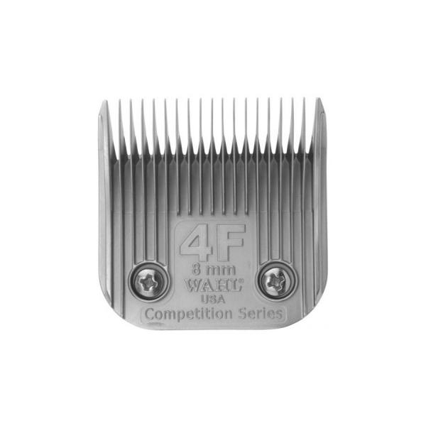 Wahl Stříhací hlavice Blade 8 mm 1247-7300 + DÁREK ZDARMA