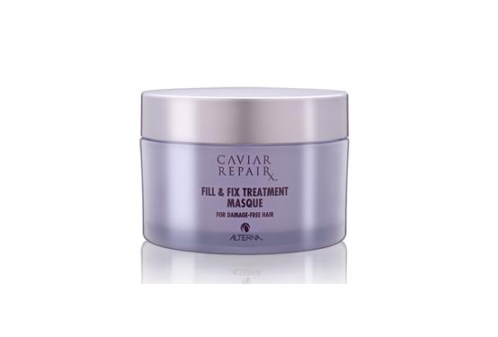 Alterna Caviar RepairX - maska pro regeneraci vlasů - 161 ml (67161) + DÁREK ZDARMA