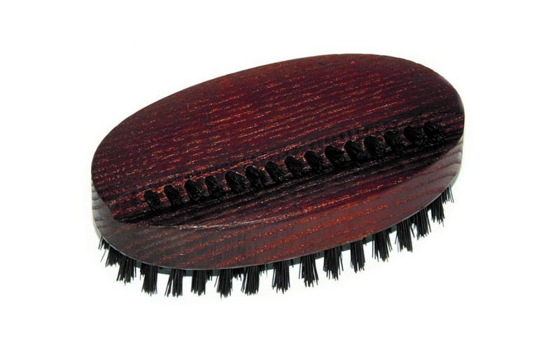 Keller Dřevěný kartáček na ruce Thermo Line 92 x 50 mm (220 30 20) + DÁREK ZDARMA