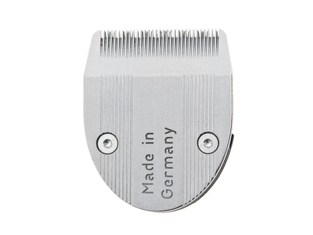 Střihací hlavice Moser/Wahl Standard 0,4 mm 1584-7020 + DÁREK ZDARMA
