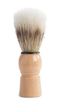 Pánská štětka na holení Original Best Buy 100% přírodní štětiny (8451131)
