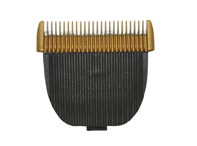 BaByliss Pro Stříhací hlavice pro strojek FX660SE (FX660SME) + DÁREK ZDARMA