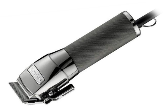 Profesionální strojek na vlasy BaByliss Pro FX880 (FX880E) + DÁREK ZDARMA