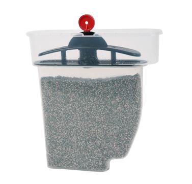 Filtr pro žehličku s párou SteamPod In Salon Tool - 1 ks (CS-00136618) - Rowenta + DÁREK ZDARMA